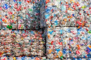 Commercial Recycling and its Benefits